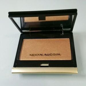 KEVYN AUCOIN THE CELESTIAL POWDER 'SUNLIGHT'